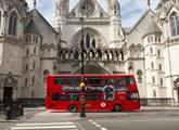 London Trip