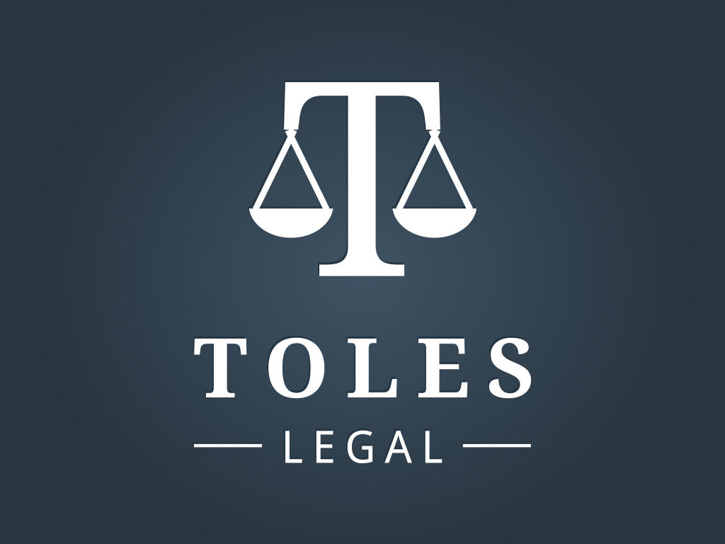 Image result for Why should you choose a TOLES legal english course?