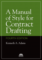 Ken_Adams_book_cover